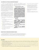 ATEMPO 1_Página_22