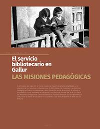 ATEMPO 1_Página_26