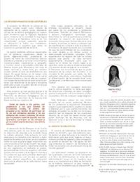 ATEMPO 1_Página_27