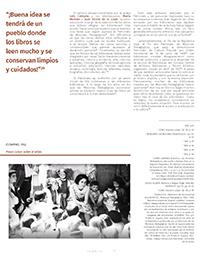 ATEMPO 1_Página_28