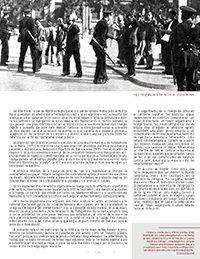 ATEMPO 1_Página_38