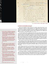 ATEMPO 1_Página_39
