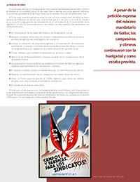 ATEMPO 1_Página_41