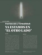 ATEMPO2_CASI_DEFINITIVO_Página_06