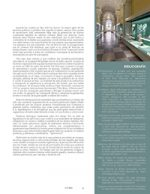 ATEMPO2_CASI_DEFINITIVO_Página_13