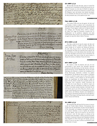 ATEMPO2_CASI_DEFINITIVO_Página_19