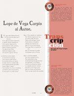ATEMPO2_CASI_DEFINITIVO_Página_31