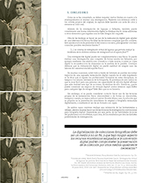 ATEMPO2_CASI_DEFINITIVO_Página_39