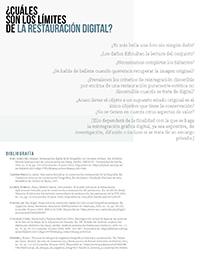ATEMPO2_CASI_DEFINITIVO_Página_42