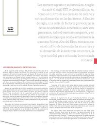 ATEMPO2_CASI_DEFINITIVO_Página_45