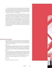 ATEMPO2_CASI_DEFINITIVO_Página_46