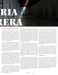 ATEMPO2_CASI_DEFINITIVO_Página_50