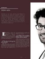 ATEMPO2_CASI_DEFINITIVO_Página_56
