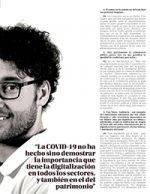 ATEMPO2_CASI_DEFINITIVO_Página_57