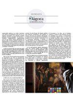 ATEMPO2_CASI_DEFINITIVO_Página_58